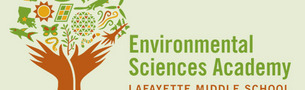Environmental Sciences Academy